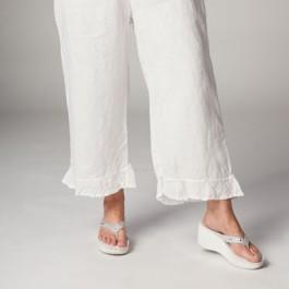 Pantaloon Pant